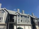 6004 Mersey Oaks Way #E