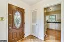 215 Commons Dr NW