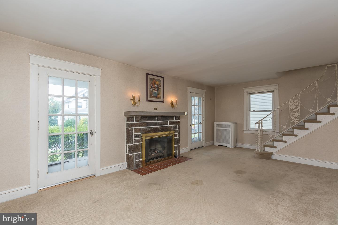 144 Sycamore Road Havertown , PA 19083