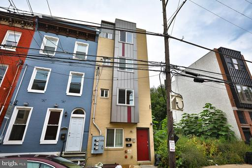 Property for sale at 1806 W Montgomery Ave, Philadelphia,  Pennsylvania 19121