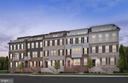 1900 Greenbriar Hall Rd #18034