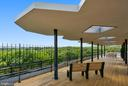 6631 Wakefield Dr #911