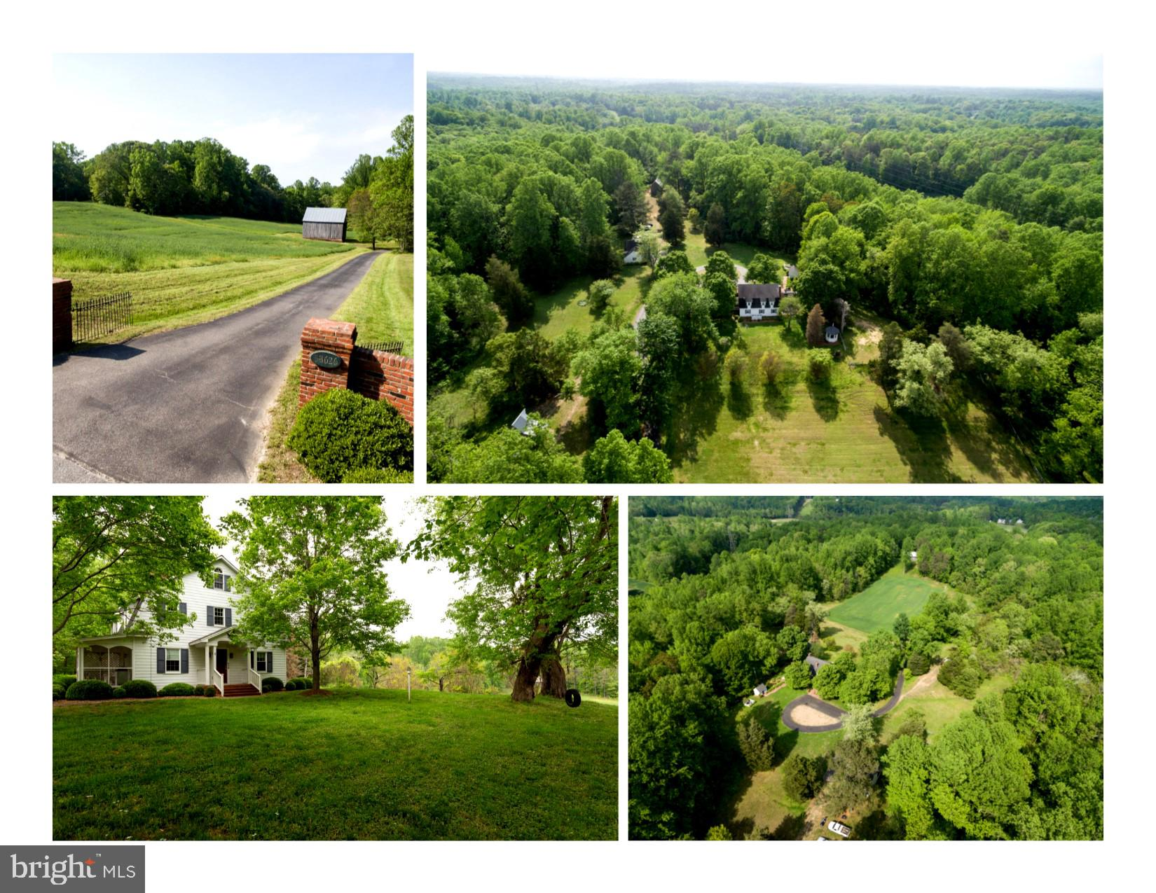 38626 MOUNT WOLF ROAD, CHARLOTTE HALL, MD 20622