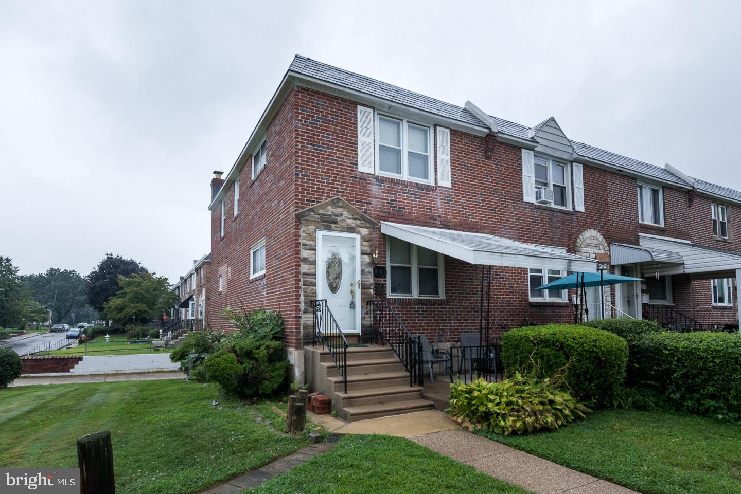 841 Hampshire Road Drexel Hill, PA 19026