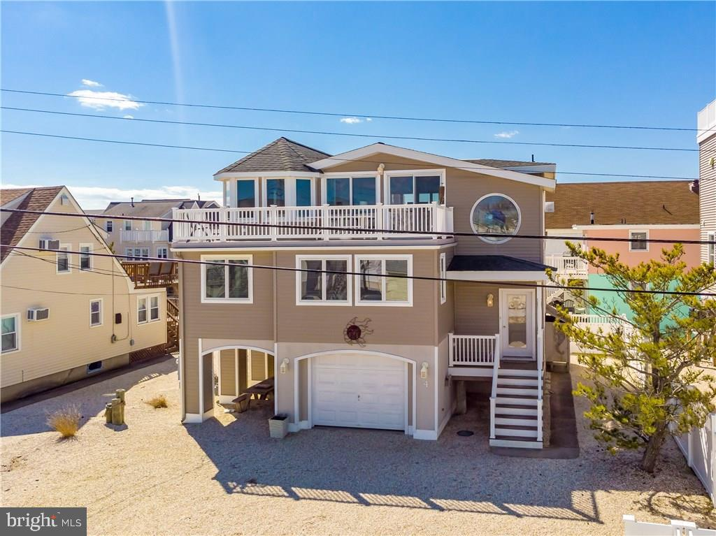 Marvelous Long Beach Island Properties For Sale Home Interior And Landscaping Pimpapssignezvosmurscom