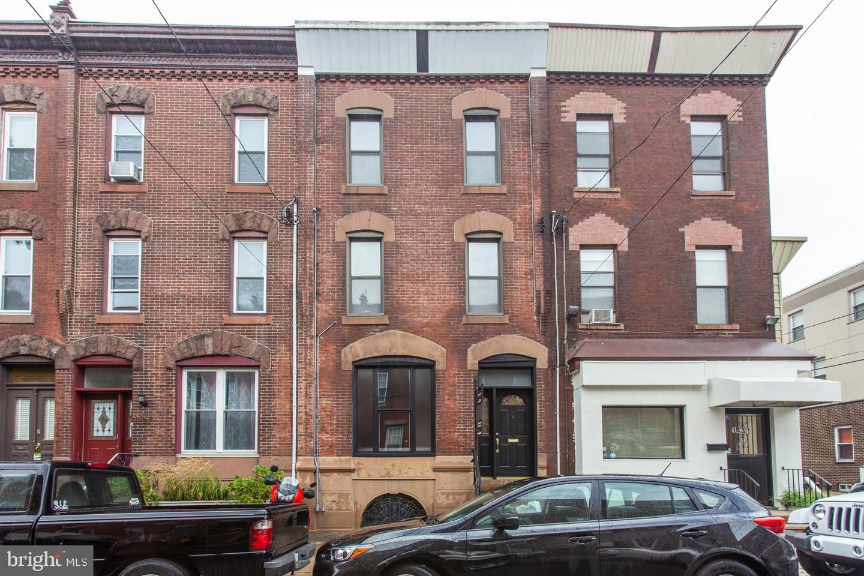 1429 S 9th Street Philadelphia, PA 19147
