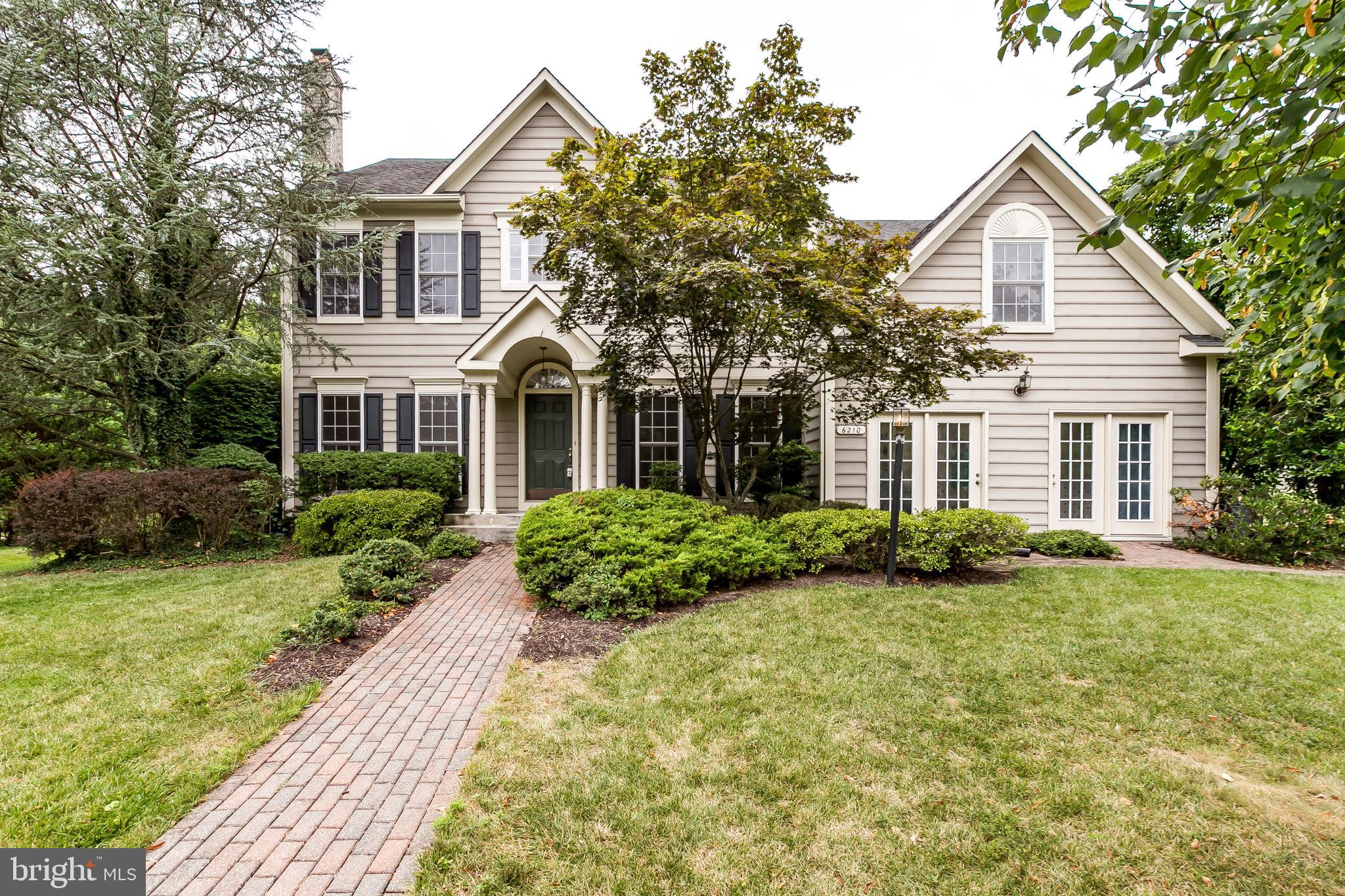6210 SUMMER HOME TERRACE, ELKRIDGE, MD 21075