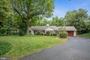 1114 Woodcliff Dr