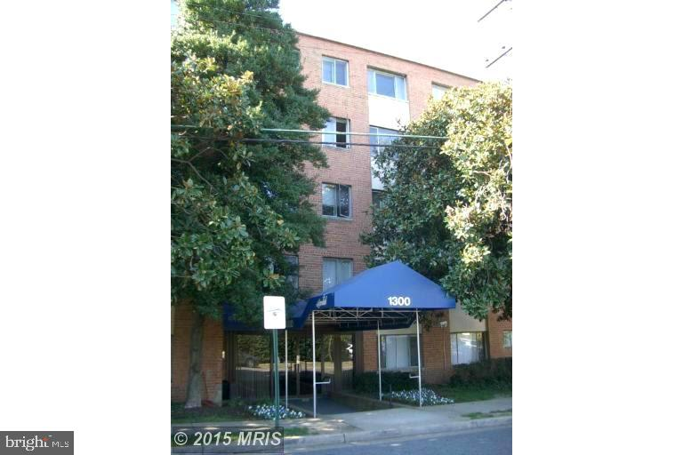 1300 Arlington Ridge Rd #612