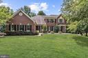 11521 Seneca Woods Ct