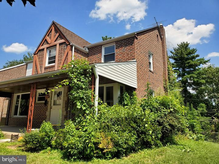 1637 Earlington Road Havertown, PA 19083