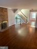 4634 Luxberry Dr