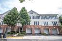 7143 Huntley Creek Pl #59
