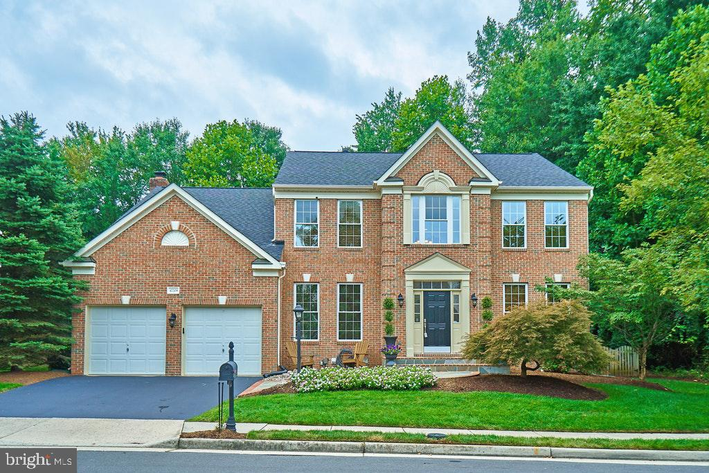 47208 MIDDLE BLUFF PLACE, STERLING, VA 20165