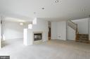 5103 Palmetto Bay Ct #48