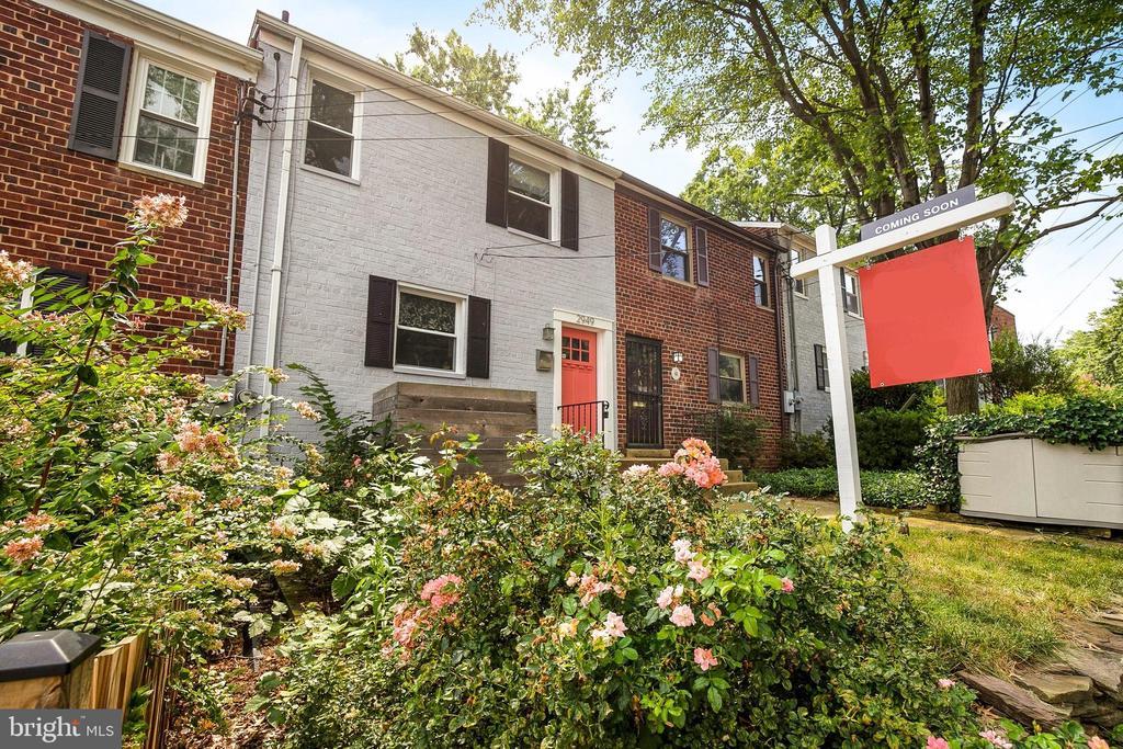 2949  LANDOVER STREET 22305 - One of Alexandria Homes for Sale