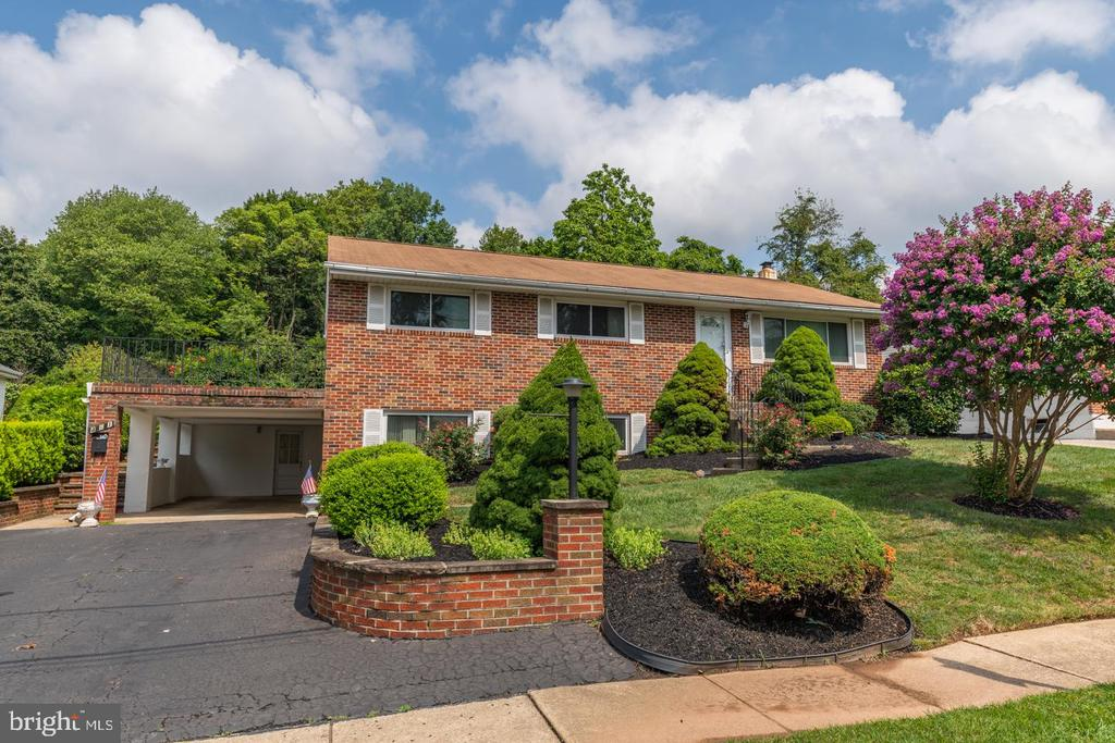 Astonishing 461 Penn Road Plymouth Meeting Pa 19462 Natalie Curry Home Interior And Landscaping Fragforummapetitesourisinfo