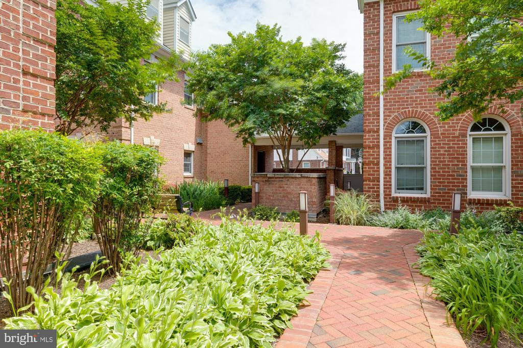 2270 S GARFIELD STREET  4 22206 - One of Arlington Homes for Sale