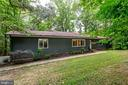 11512 Four Penny Ln