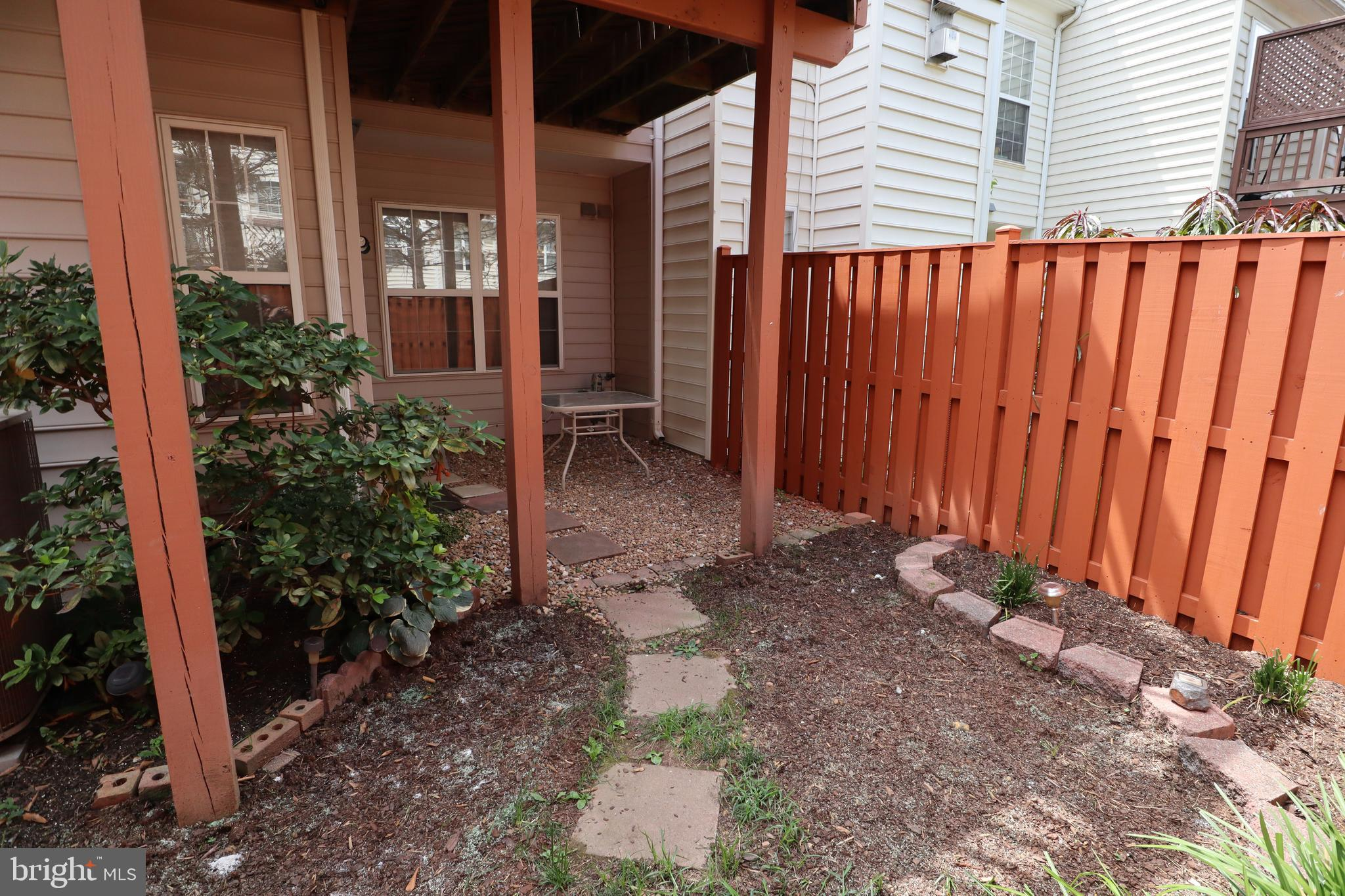 20147 1 Bedroom Home For Sale