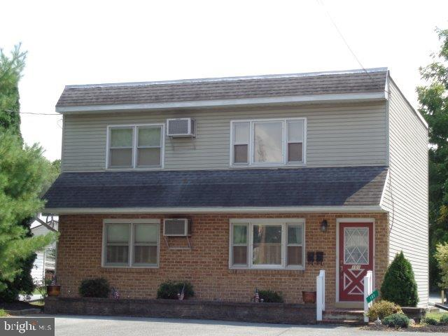101 Broad Street, Newville, PA 17241