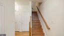 625 Tivoli Passage Way