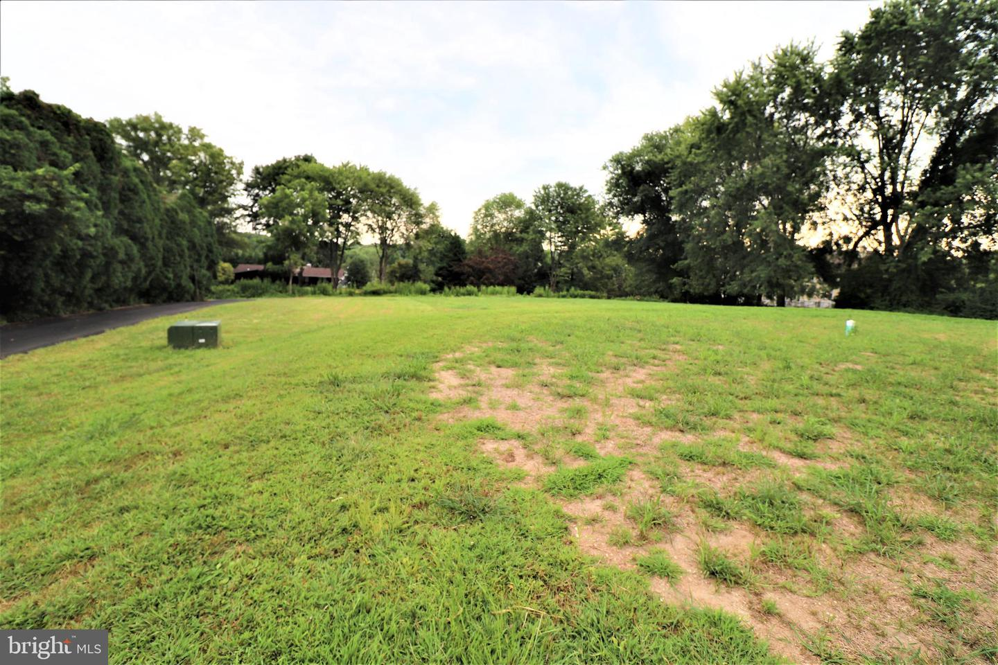 1506 Meadowbrook Lane - Lot West Chester, PA 19380