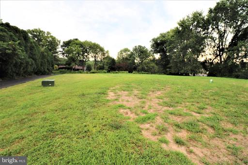 Lot/Land for sale West Chester, Pennsylvania