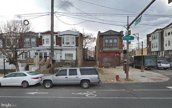 202 E Allegheny Avenue Philadelphia, PA 19134