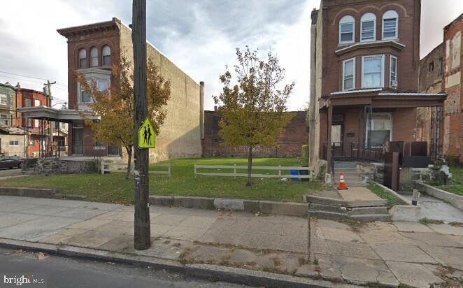 1204 W Erie Avenue Philadelphia, PA 19140