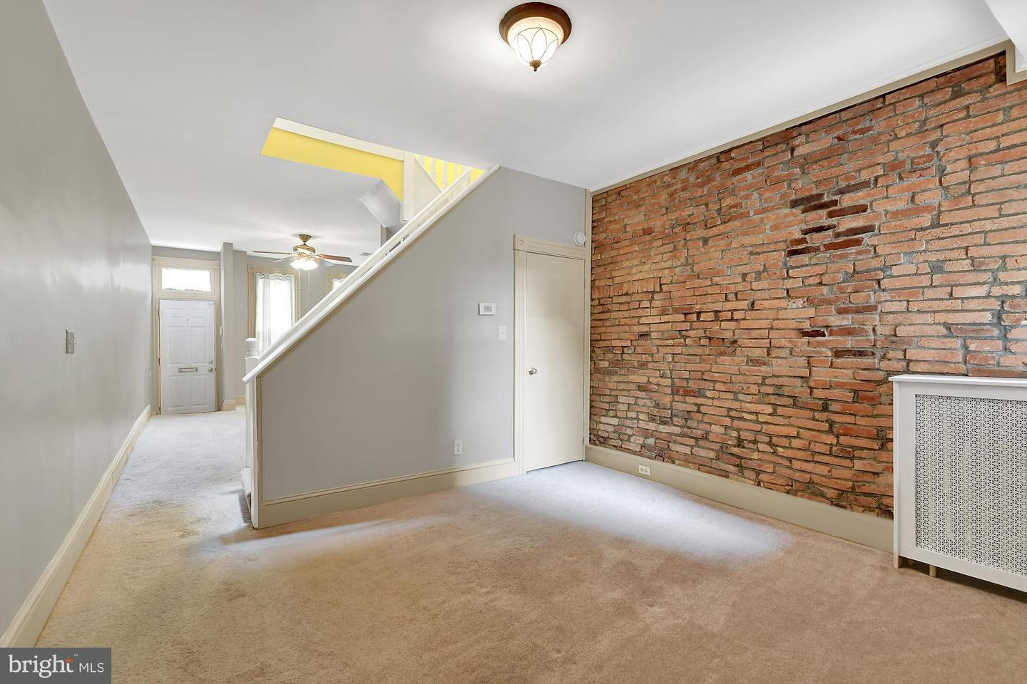 715 Portland Street, Baltimore, MD, 21230 | City Chic Real