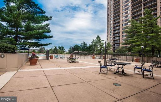 Photo of 3701 S George Mason Dr #2606n