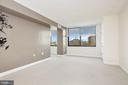 2451 Midtown Ave #701