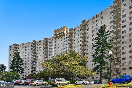 1111 W University Blvd #205, Silver Spring, MD 20902