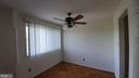 750 S Dickerson St #212