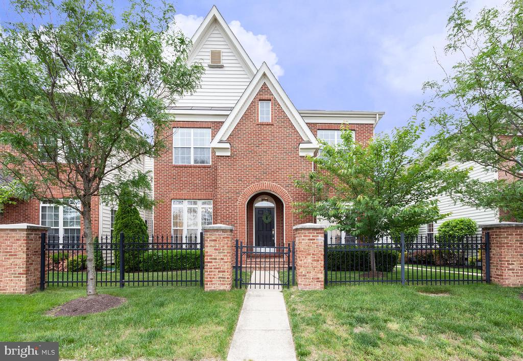 6313  STILL SPRING PLACE 22315 - One of Alexandria Homes for Sale