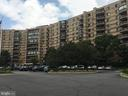 8340 Greensboro Dr #814
