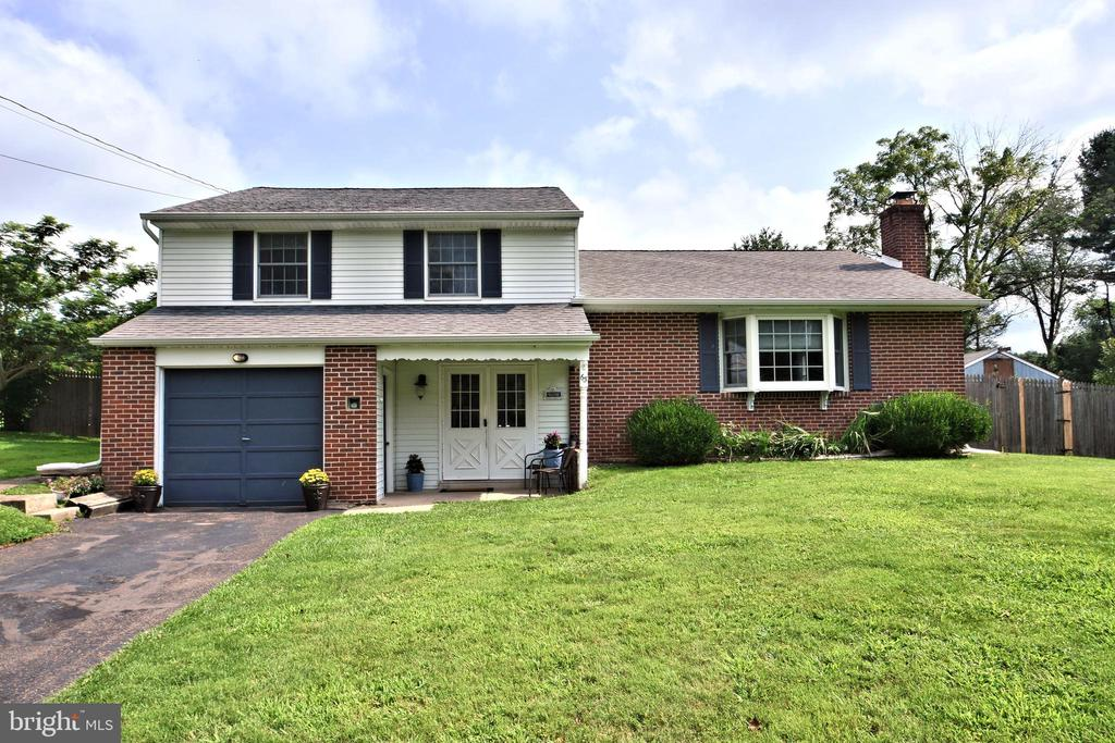 Churchville, PA Homes For Sale
