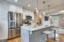 2303-A Burke Ave