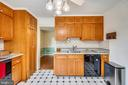 6801 Perry Penney Dr #265