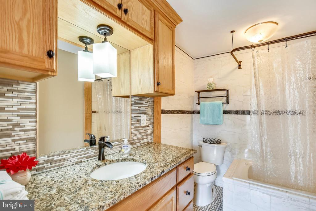 Photo of 6801 Perry Penney Dr #265