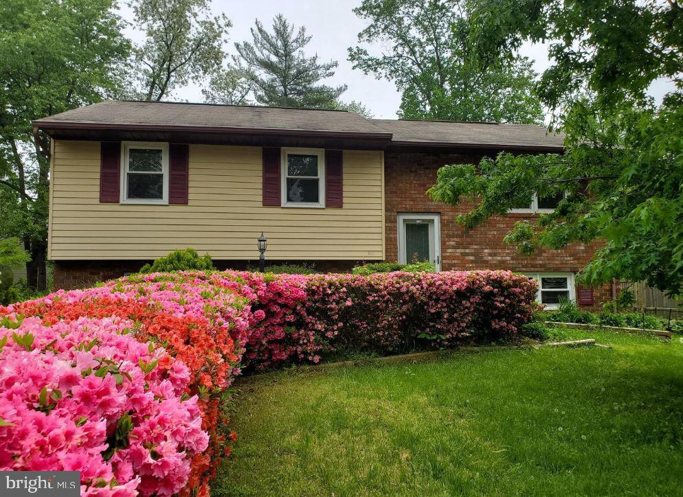 1189  SOUTHVIEW DRIVE, Annapolis in ANNE ARUNDEL County, MD 21409 Home for Sale