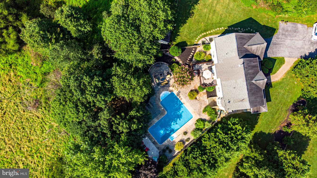 14752 CARRIAGE MILL ROAD, WOODBINE, MD 21797