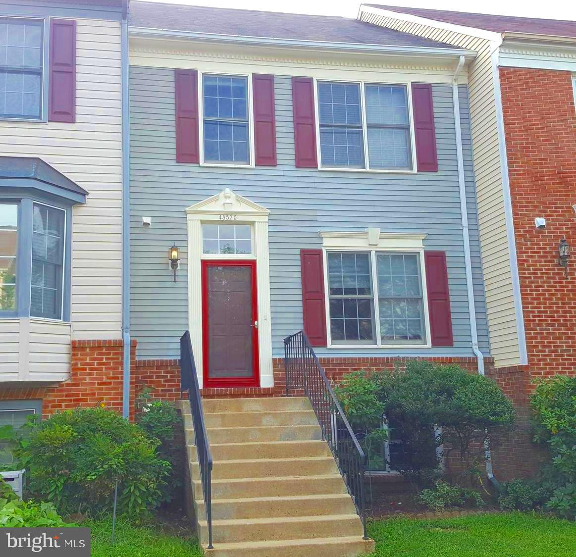 20147 3 Bedroom Home For Sale