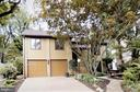 9554 Pine Bough Pl