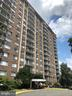 2059 Huntington Ave #1404