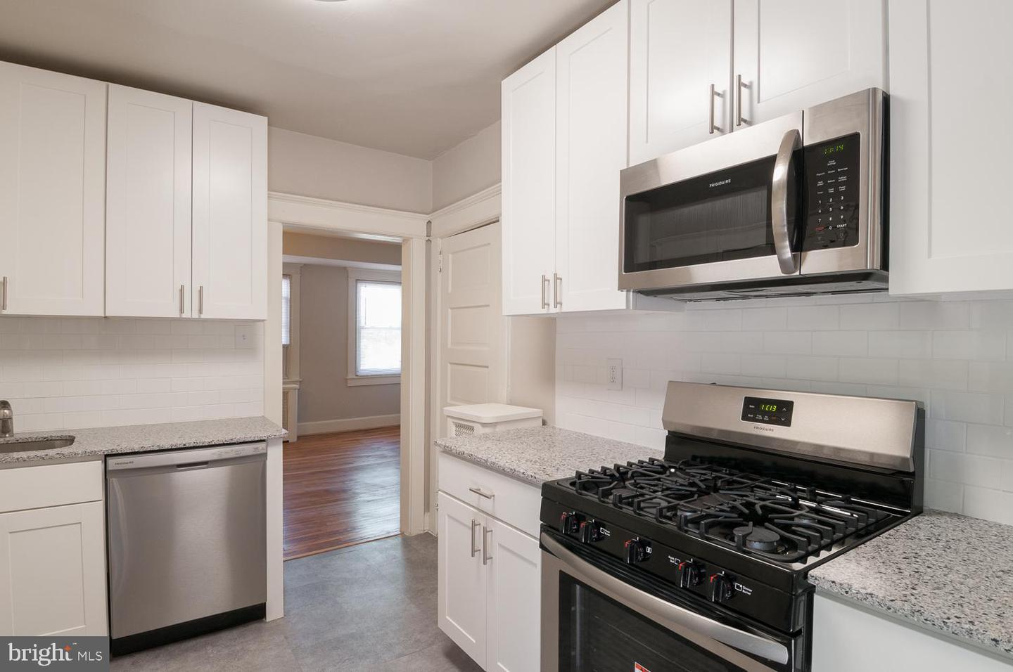 280 Haverford Avenue #D5 Narberth, PA 19072