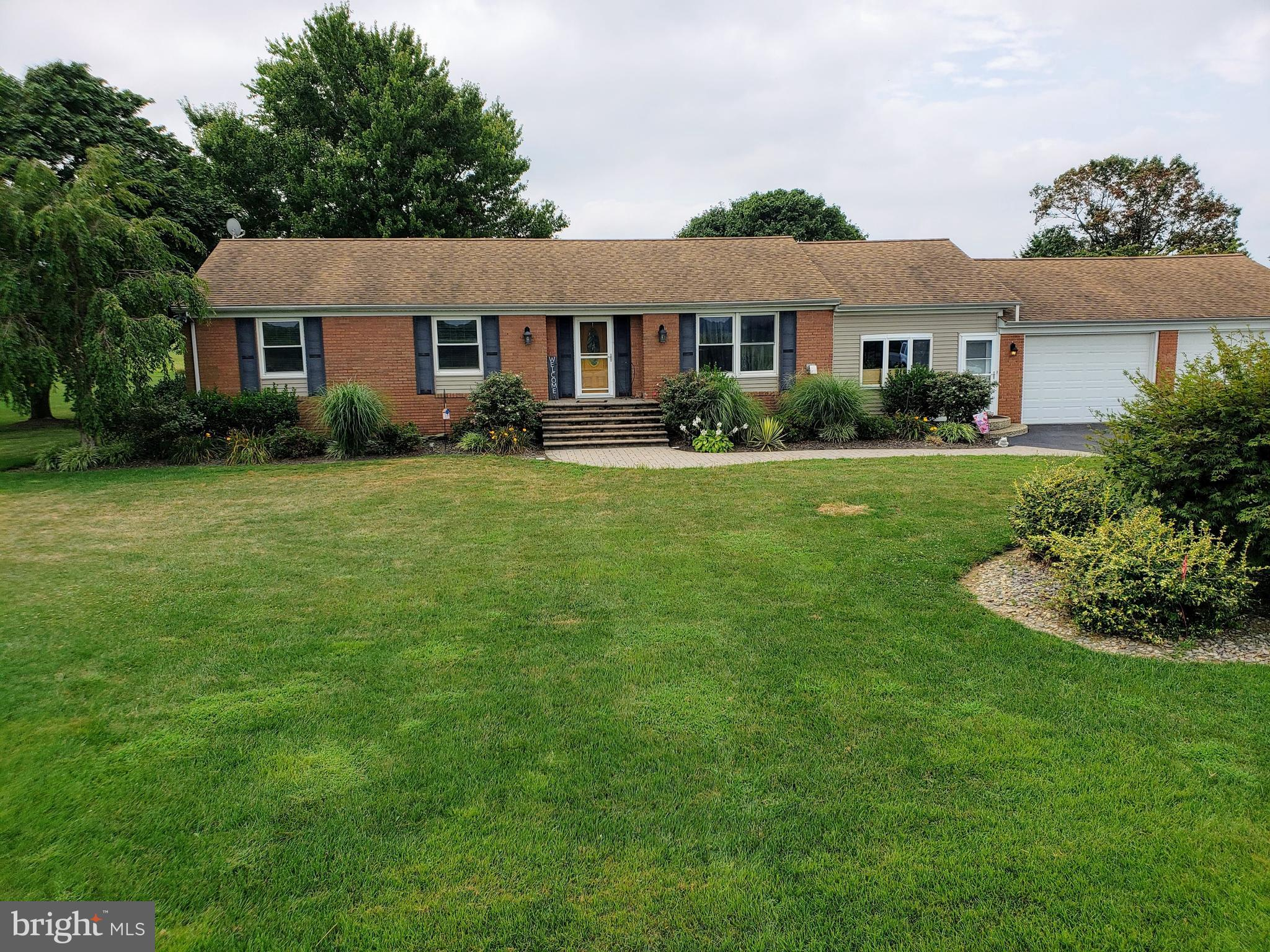 410 Crystal Beach Rd, Cecilton, MD, 21913