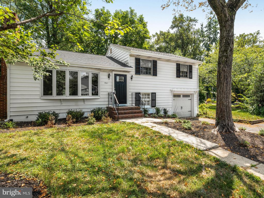 1901  THOMAS DRIVE, Annapolis in ANNE ARUNDEL County, MD 21409 Home for Sale