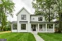 716 Timber Branch Dr